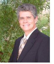 Dr. Kevin T. Blake